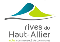 CC Rives Haut Allier